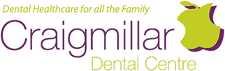 Craigmillar Dental Centre